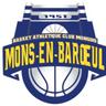 Mons en Baroeul Bac