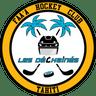 Faa'a Hockey Club