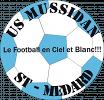 US Mussidan Saint-Médard