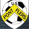 US Pont Flers
