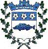 FC Mirepoix