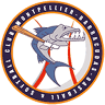 "Montpellier Baseball Université Club ""Barracudas"" Division 1"