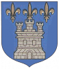 AVS Chateauneuf en Thymerais