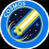 COSMOS Futsal