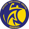 Entente St Etienne Aubenas Handball