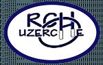 Rugby Club Uzerchois