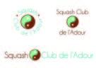 Squash Club de L Adour-tarnos