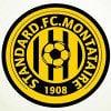 Standard FC de Montataire