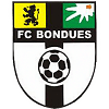 Bondues Football Club