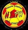 Haute Lizaine Du Pays D Hericourt