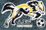 LSG Les Brouzils