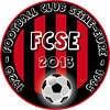 FC Seine-Eure
