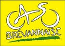 As Brevannaise - Cyclo