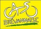 As Brevannaise - Cyclo