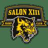 Rugby Club Salon XIII