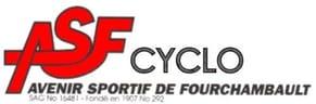 Avenir Sportif Fourchambault