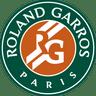 French Open Roland-Garros