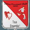FC Tilloy les Mofflaines