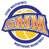 Stade Multisports Montrouge Basket
