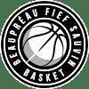 Beaupreau Fief Sauvin Basket
