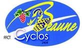 Beaune Cyclos