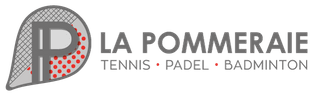 La Pommeraie - Tennis Padel Badminton
