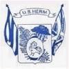 US Herm