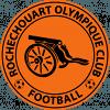 Rochechouart OC Football