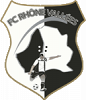 FC Rhône Vallées