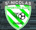 SC St Nicolas Lez Arras