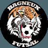 Bagneux Futsal AS Imviso Futsal Seniors Féminines