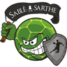 HBC Sable