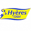 Hyères Olympique Sport Handball