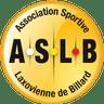 ASS. SPORT. LAXOVIENNE DE BILLARD