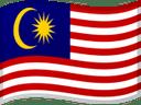 Malaysia Olympic 2020 Badminton