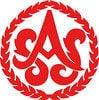 AS Strasbourg U18 D 2 Alsace