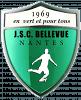 J.S.C. Bellevue Nantes