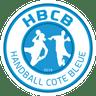 Handball Cote Bleue