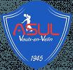 ASUL Vaulx en Velin