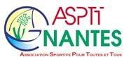 ASPTT NANTES  Judo