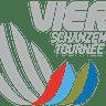 Four hills tournament Oberstdorf