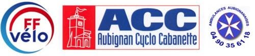 Aubignan Cyclo Cabanette