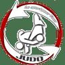 usd judo