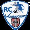 RC Voujeaucourt