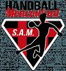 SAM Handball Moncoutant
