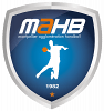 Montpellier Handball Amateur