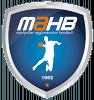 Montpellier Handball Amateur Senior M1