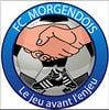 FC Du Morgendois