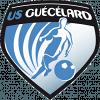 Guecelard US