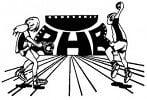Retiers PRAFPG Handball